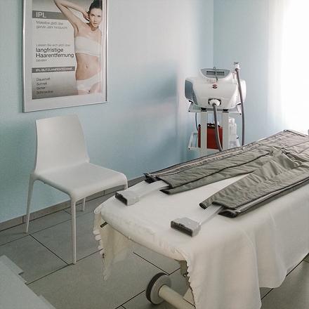 Esthetic Cosmetic Center, www.esthetic-c.ch