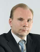 Адвокат в Швейцарии
