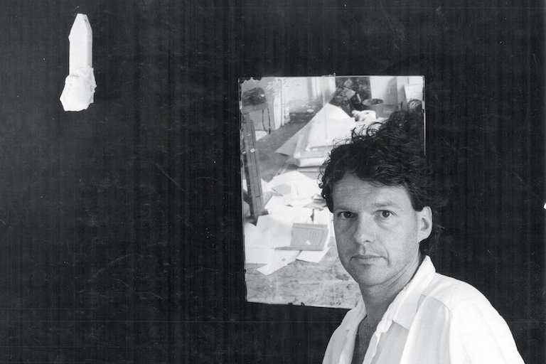 Thomas Lehnerer