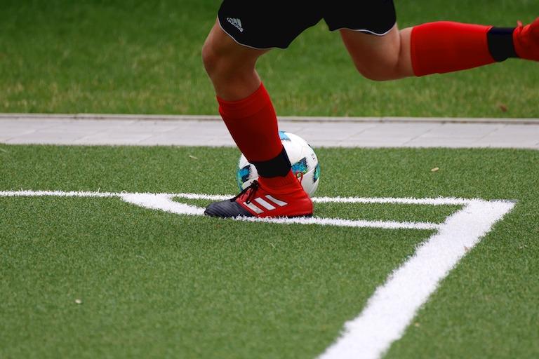 Футбол в Швейцарии