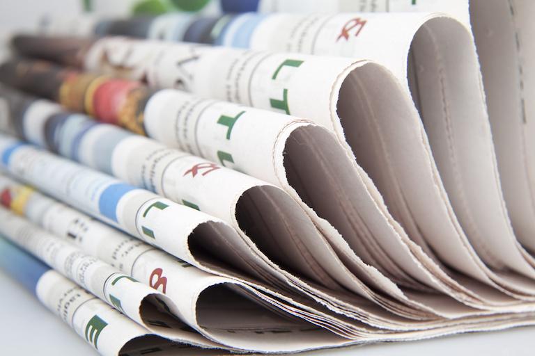 Рейтинг свободы прессы
